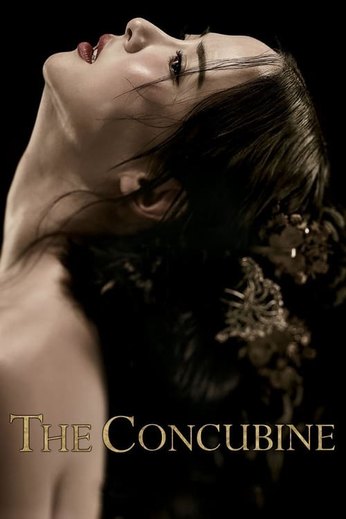 Download The Concubine (2012) Movie Free Online