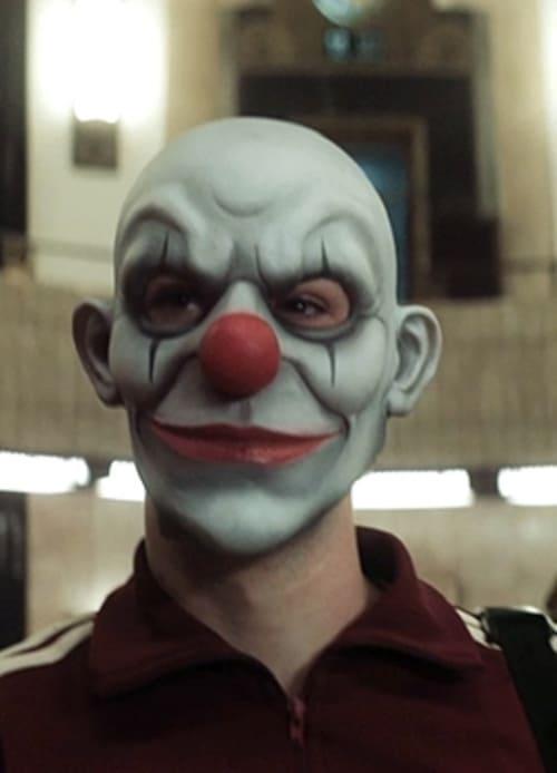 Clown (2018)