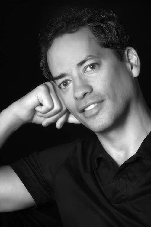 Raymond Rodriguez