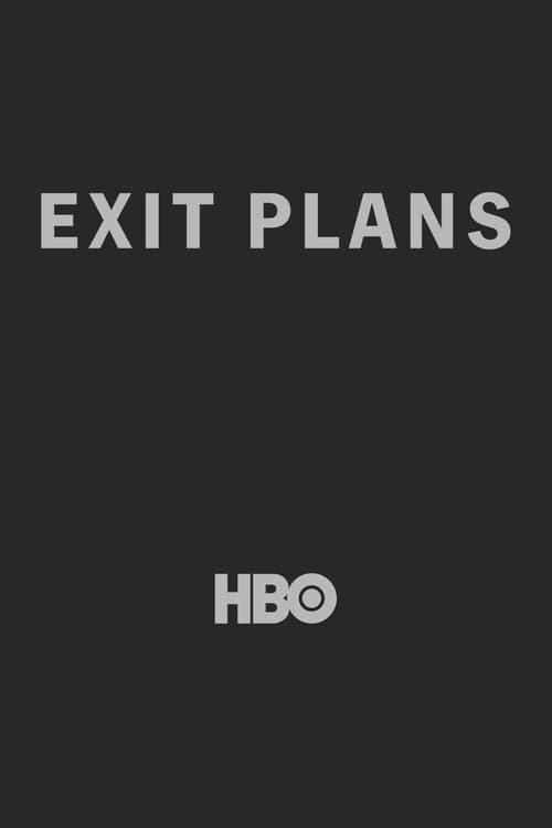 Exit Plans (1970)