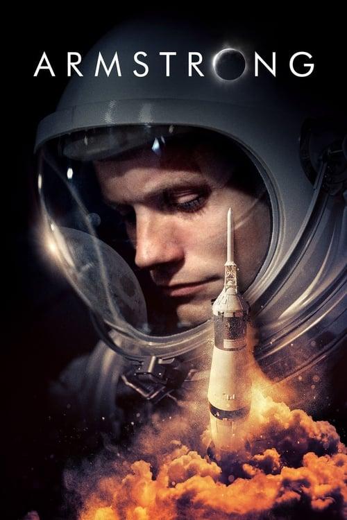 Mira La Película Armstrong En Línea