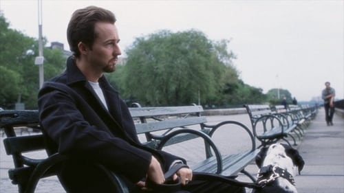 25th Hour - Can you change your whole life in one day? - Azwaad Movie Database