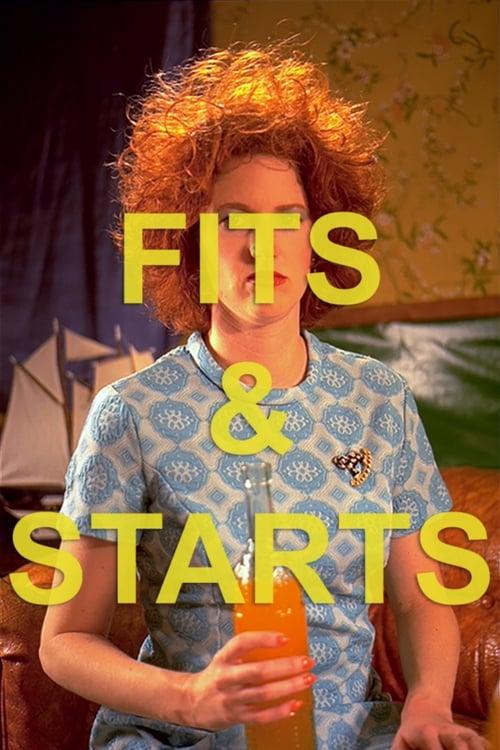Fits & Starts (1970)