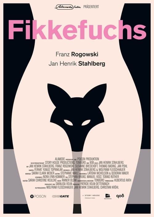 Κατεβάστε Ταινία Fikkefuchs Με Ελληνικούς Υπότιτλους
