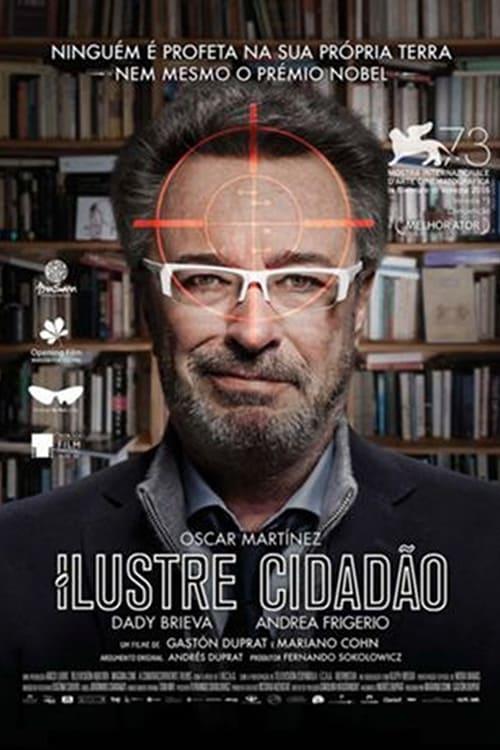 Filme W. - Witse de Film Grátis Em Português