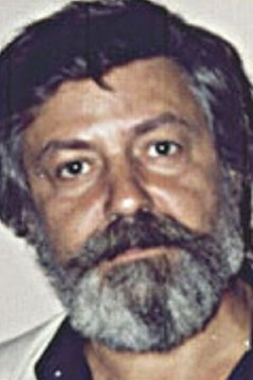 Vladimir Poglazov