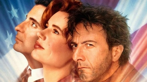 Film Online: Erou din întâmplare – Hero (1992), film online subtitrat în Română