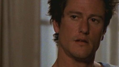 The Invisible Man 2001 Streaming: Season 2 – Episode Insensate
