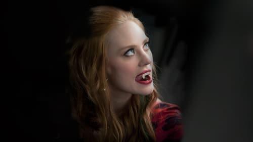 True Blood - Season 5 - Episode 1: Turn! Turn! Turn!