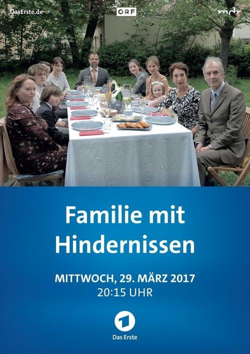 Películas de Familia