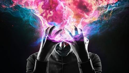 Εικόνα της σειράς Legion