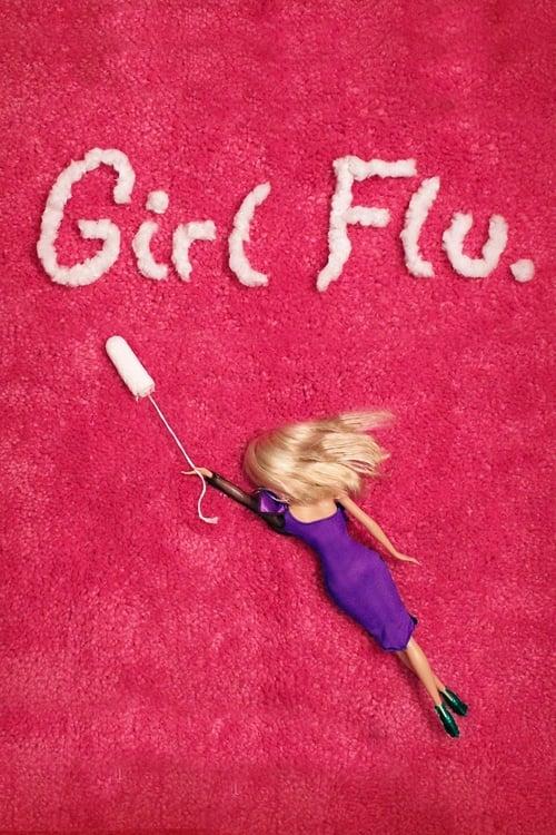 Film Girl Flu. Kostenlos