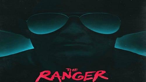 Nonton The Ranger (2018) Lk21 Subtitle Indonesia