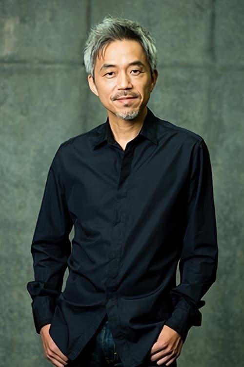 Mantaro Koichi