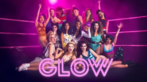 Εικόνα της σειράς GLOW