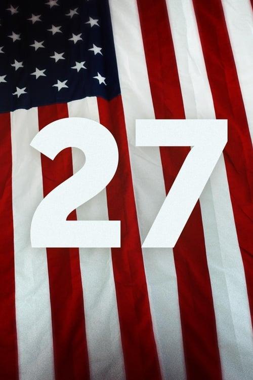 American Experience: Season 27