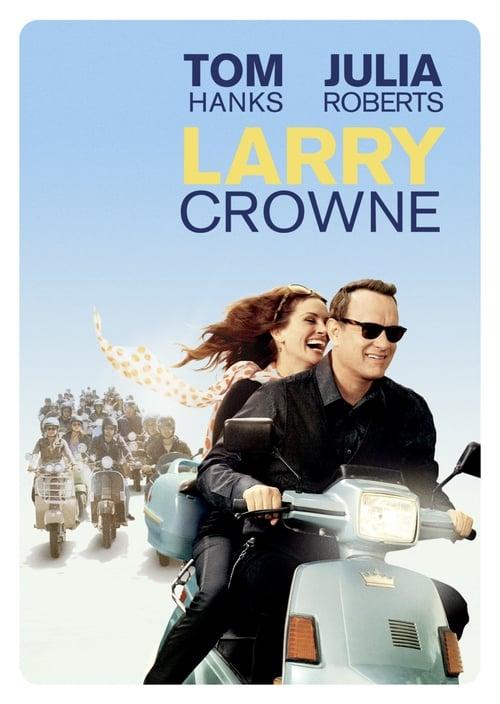 Larry Crowne - Komödie / 2011 / ab 0 Jahre