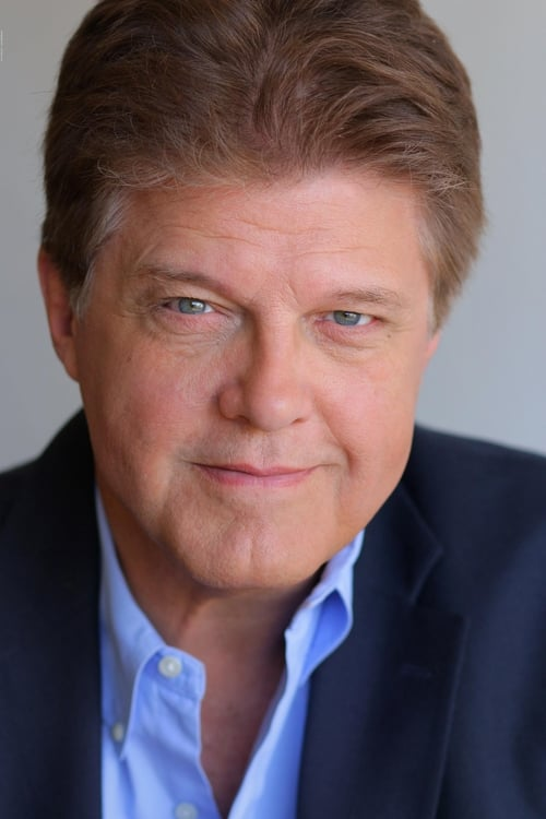 Craig Barnett