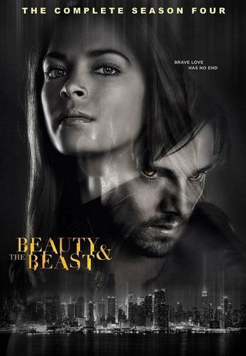 Beauty and the Beast: Season 4