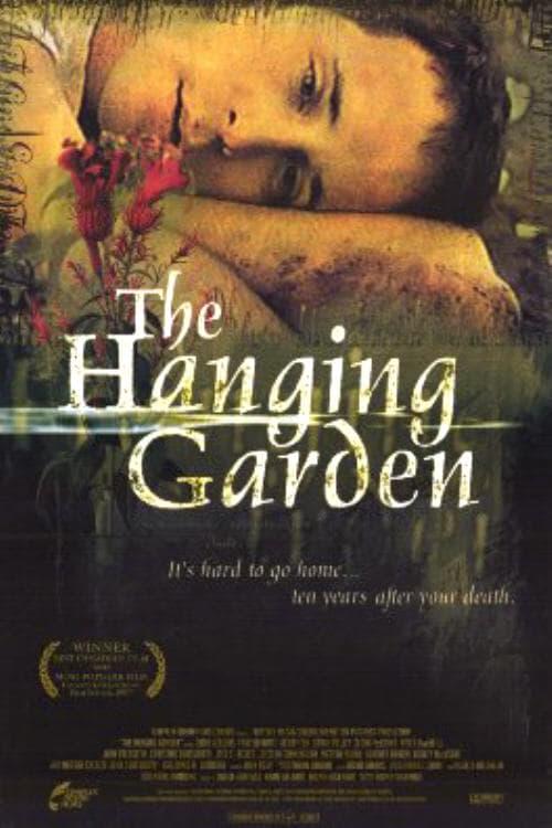 Assistir Filme The Hanging Garden Com Legendas Em Português