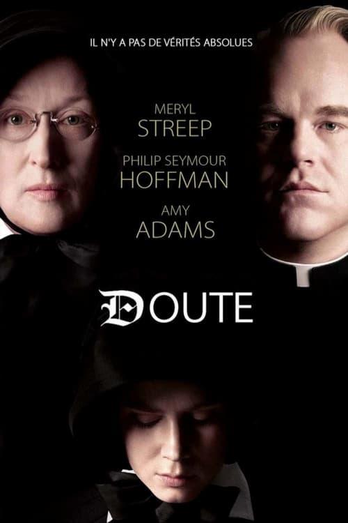 Doute (2008)
