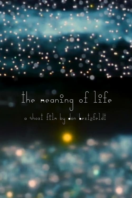 meaning of life and action movie Find meaning of life from a vast selection of dvds and movies get great deals on ebay.