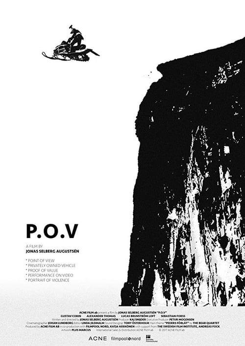 P.O.V (2017)