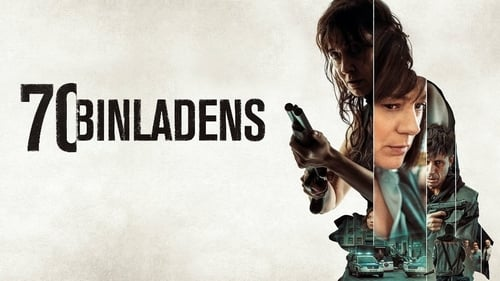 Regarder 70 Binladens en streaming VF