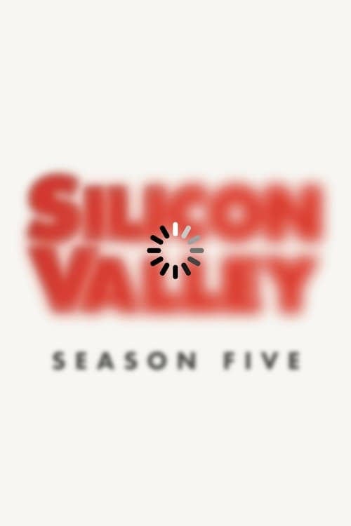 Silicon Valley: Season 5