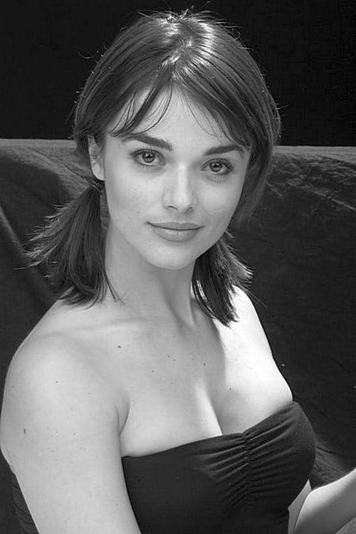 Paola Pessot