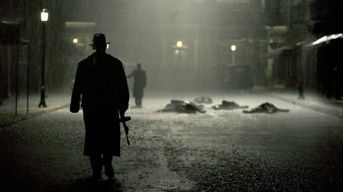 Road to Perdition - Pray for Michael Sullivan. - Azwaad Movie Database