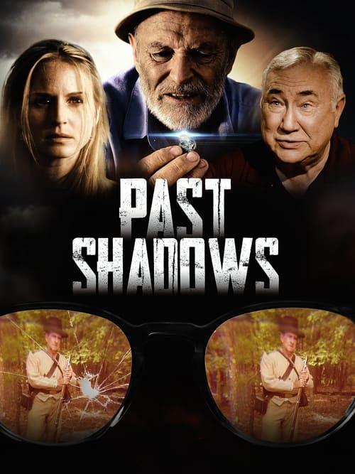 Past Shadows (DVDSCR) 2021