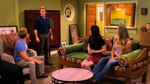 Poster della serie Friends with Better Lives