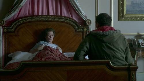 Assistir The Crown S04E05 – 4×05 – Dublado