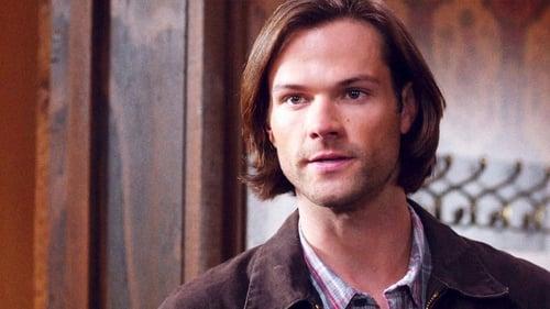 supernatural - Season 10 - Episode 7: Girls, Girls, Girls