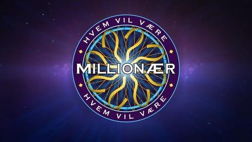 Hvem vil være millionær?