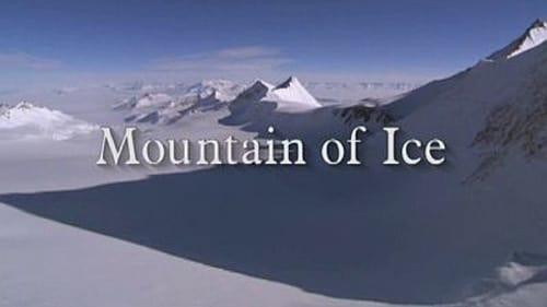 NOVA: Season 30 – Episode Mountain of Ice