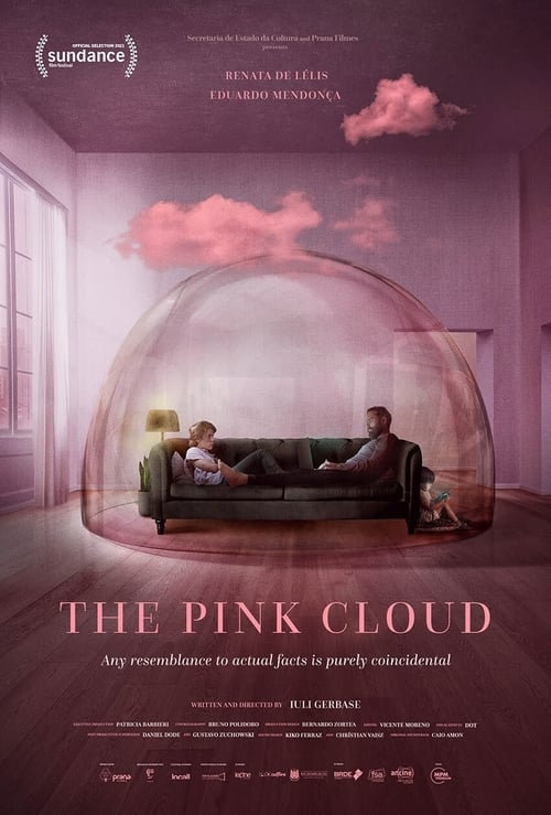 The Pink Cloud English Episodes Free Watch Online