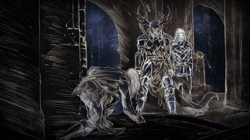 Game of Thrones - Season 0: Specials - Episode 80: Histories & Lore: The Greyjoy Rebellion (Robb Stark)