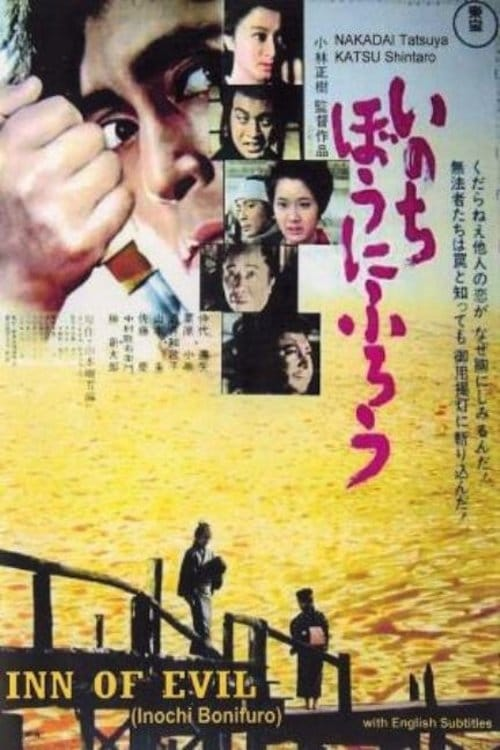 Mira La Película Canadian Pacific En Buena Calidad Gratis