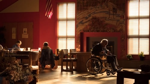 Better Call Saul - Season 4 - Episode 9: Wiedersehen