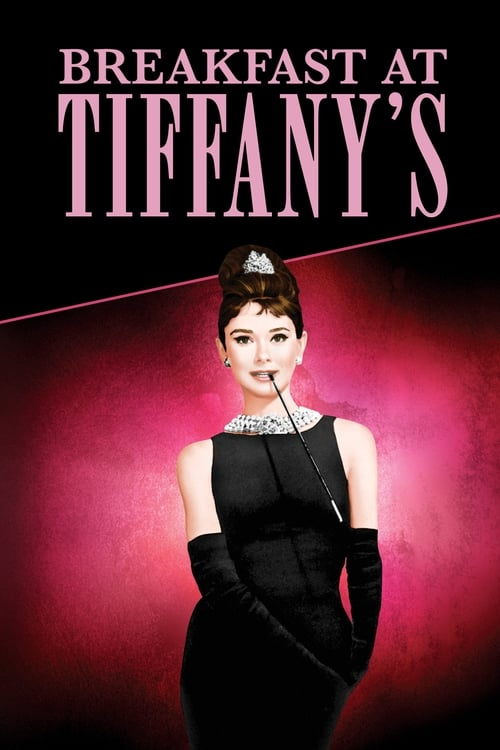 Watch Breakfast at Tiffany's (1961) Movie Free Online