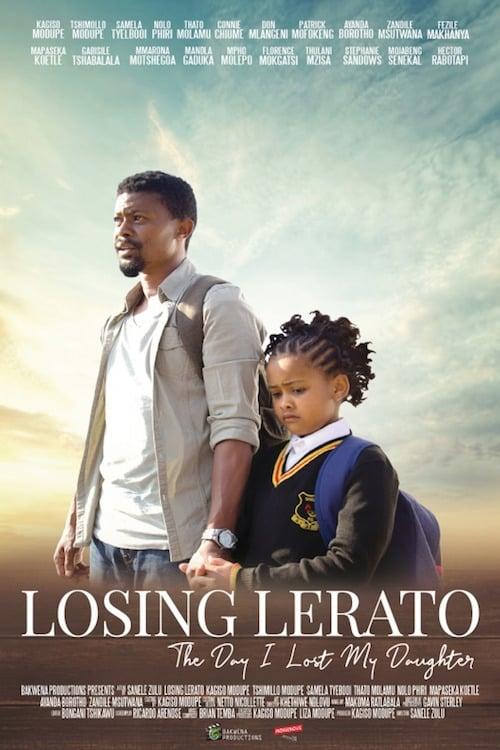 Losing Lerato (2019)