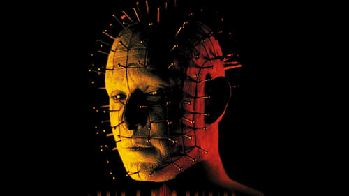 Hellraiser: Inferno – Κόλαση
