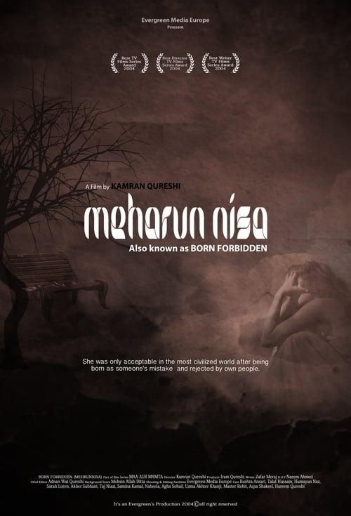 Película Meharun Nisa Gratis En Español