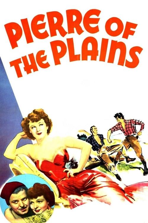 فيلم Pierre of the Plains في نوعية جيدة HD 1080P