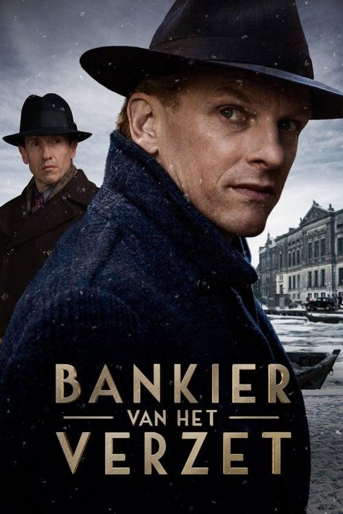 شاهد الفيلم Bankier van het Verzet بجودة HD 720p