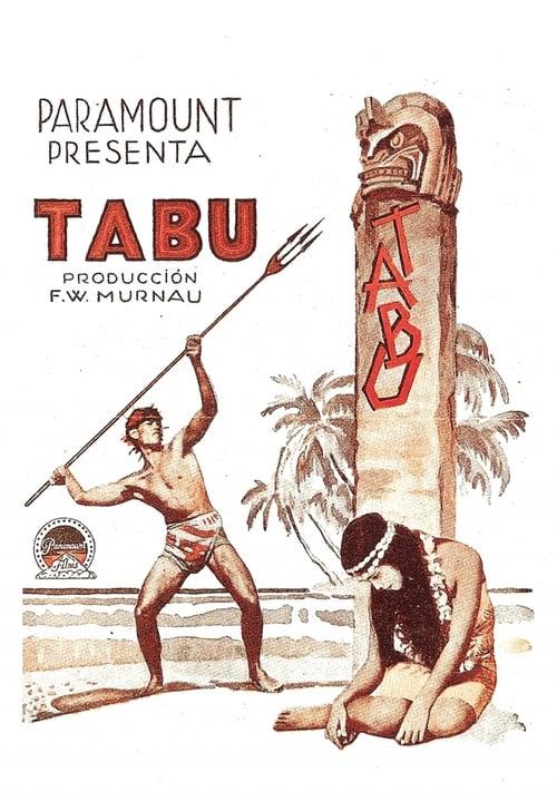 Tabù 1931
