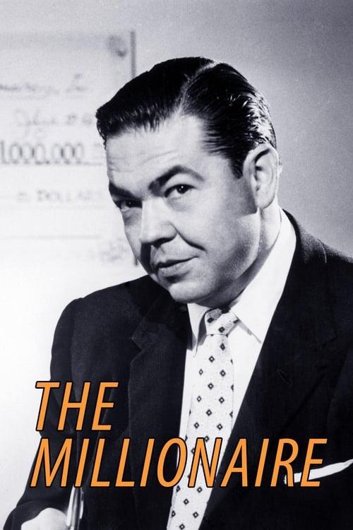 ПОЛУЧИТЬ СУБТИТРЫ The Millionaire (1955) в Русский SUBTITLES | 720p BrRip x264