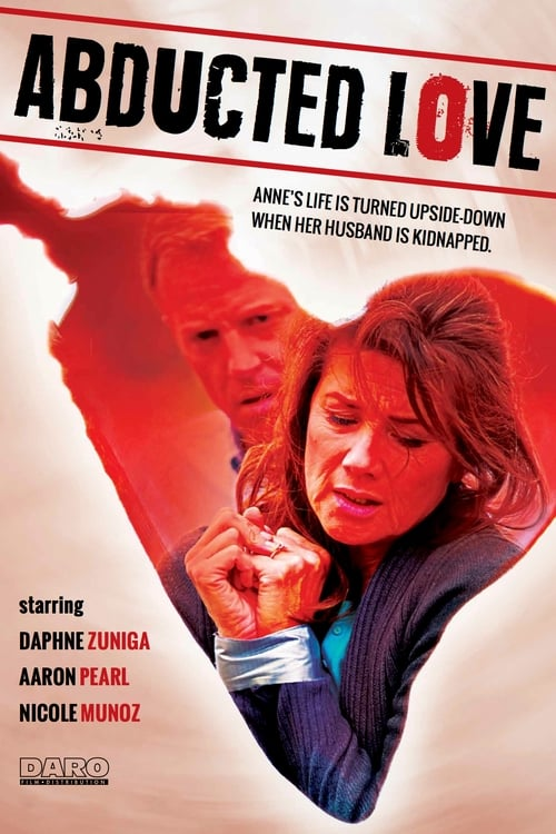 Assistir Abducted Love Em Português